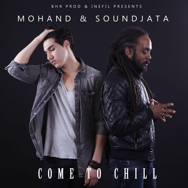 Mohand Feat Soundjata